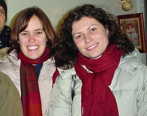 Amanda-and-Zitka-2003