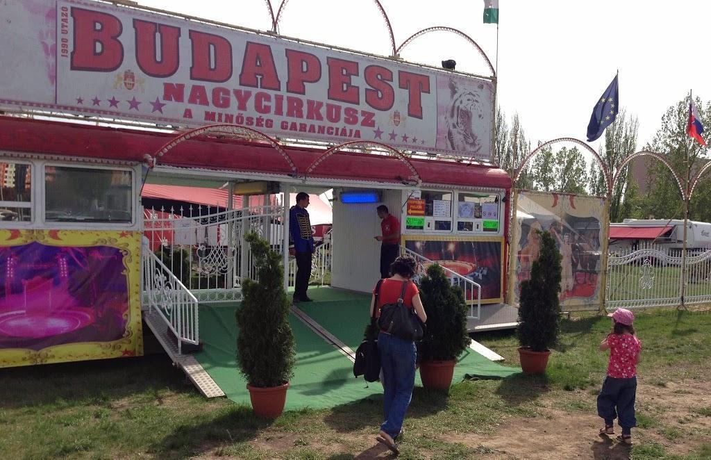 Circus-entrance-Slovakia1
