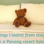 8 things I learnt from stayingin a penang resort feature