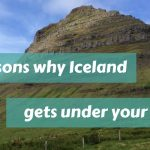 5 reasons Iceland gets under your skin