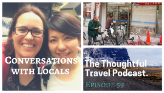 Conversations with Locals - Episode 59_ The Thoughtful Travel Podcast