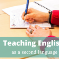Teaching English as a Second Language (ESL) - The Thoughtful Travel Podcast Episode 83