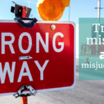 Travel Mishaps and Misjudgments – Episode 95 of The Thoughtful Travel Podcast