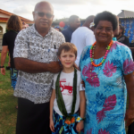 Visiting a Fijian village: how to meet locals while travelling and empower them, too