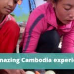 Our Amazing Cambodia Experience – Episode 114 of The Thoughtful Travel Podcast