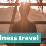 Wellness Travel – Episode 112 of The Thoughtful Travel Podcast