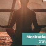Meditation and Yoga Travel - The Thoughtful Travel Podcast Episode 127