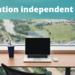 Location independent work - The Thoughtful Travel Podcast Episode 134